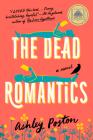 The Dead Romantics Cover Image
