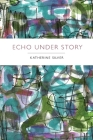 Echo Under Story Cover Image