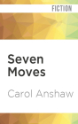 Seven Moves Cover Image