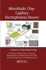 Microfluidic Chip-Capillary Electrophoresis Devices Cover Image