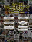 Introduction to Engineering Design Cover Image