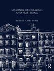 Masonry, Bricklaying and Plastering Cover Image
