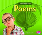 Learning about Poems (Language Arts) Cover Image