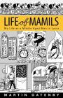 Life of Mamils Cover Image