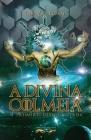 A Divina Colmeia: A Trimurti Desencantada Cover Image