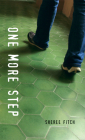 One More Step (Orca Soundings) Cover Image