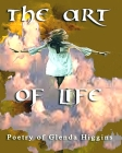 The Art of Life: a graphic poetry book Cover Image