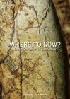 Where to Now? Short Stories from Zimbabwe Cover Image