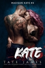 Kate Cover Image
