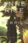 Merrick Cover Image