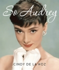 So Audrey (Miniature Edition) (RP Minis) Cover Image