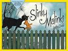 Slinky Malinki Cover Image