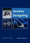 Jewelry Designing Cover Image