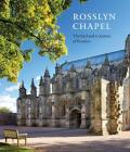 Rosslyn Chapel Cover Image