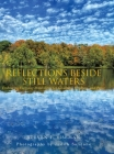 Reflections Beside Still Waters: Embracing everyday possibilities for goodness, kindness, and peace Cover Image
