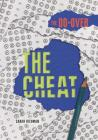 The Cheat Cover Image