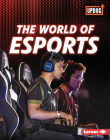 The World of Esports Cover Image