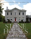 Stone Houses of Jefferson County (New York State) Cover Image