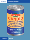 Camberwell Assessment of Need for Adults with Developmental and Intellectual Disabilities: Candid Cover Image