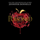 Poisoned (Unabridged edition) Cover Image