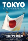 Tokyo: The City at the End of the World Cover Image