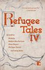 Refugee Tales: Volume IV Cover Image