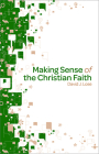 Making Sense of the Christian Faith Participant Book Cover Image