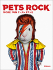 Pets Rock: More Fun Than Fame Cover Image