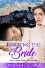 Rescuing the Bride Cover Image