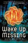 Wake Up Missing Cover Image