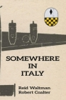 Somewhere in Italy Cover Image