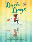 Duck Days Cover Image