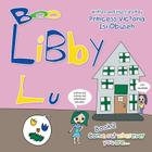Libby Lu: Come Out Wherever You Are Cover Image