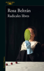Radicales libres / Free Radicals Cover Image