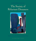 The Society of Reluctant Dreamers Cover Image