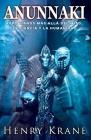 Anunnaki: Reptilianos más allá del Mito, la Ciencia y la Humanidad Cover Image