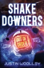 Shakedowners Cover Image