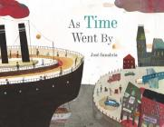 As Time Went By Cover Image