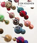 Yin Xiuzhen (Phaidon Contemporary Artist Series) Cover Image