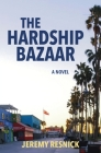 The Hardship Bazaar Cover Image