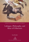Laforgue, Philosophy, and Ideas of Otherness (Research Monographs in French Studies #54) Cover Image