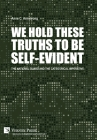 We Hold These Truths to Be Self-Evident: The National Guard and the Categorical Imperative Cover Image