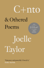 C+nto: & Othered Poems Cover Image