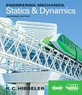 Statics and Dynamics Cover Image
