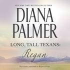 Long, Tall Texans: Regan Lib/E Cover Image