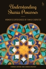 Understanding Sharia Processes: Women's Experiences of Family Disputes Cover Image