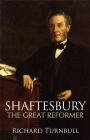 Shaftesbury: The Great Reformer Cover Image