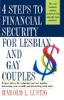 4 Steps to Financial Security for Lesbian and Gay Couples Cover Image