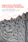 Analytical Methods for Dynamic Modelers Cover Image