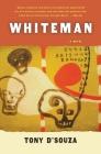Whiteman Cover Image